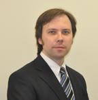 Robert Skowronski