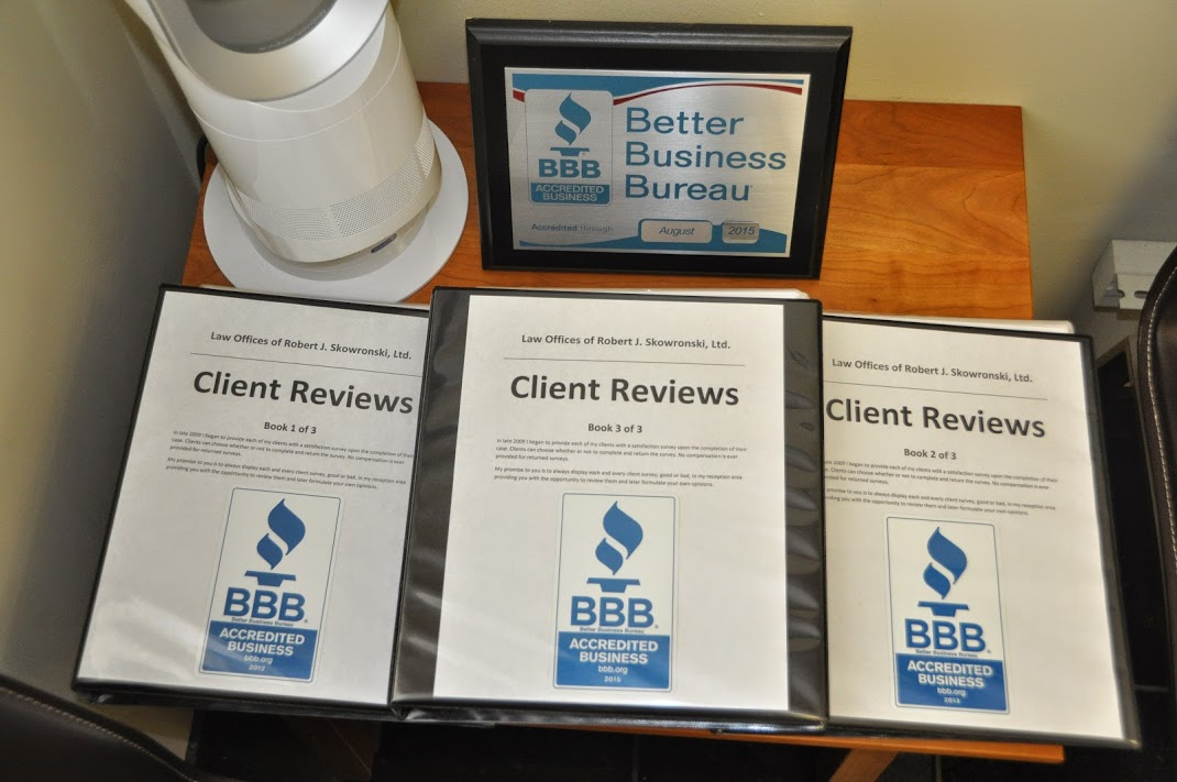 8clients reviews